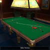 one of the best snooker apps