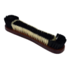mohair snooker table brush