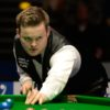 Snooker Basics with Shaun Murphy and others
